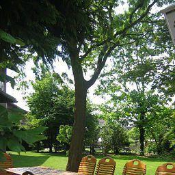 Landhaus_Adensen-Nordstemmen-Garden-1-397992.jpg