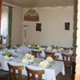 Restaurant Landhau