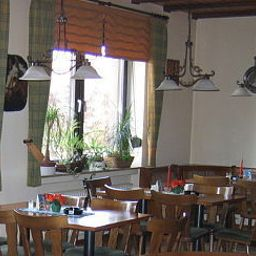 Landhaus_Adensen-Nordstemmen-Restaurant-3-397992.jpg