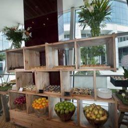 Crowne_Plaza_DUBAI_-_FESTIVAL_CITY-Dubai-Hall-3-398006.jpg