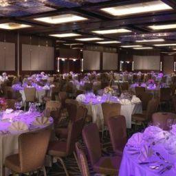 Crowne_Plaza_DUBAI_-_FESTIVAL_CITY-Dubai-Banquet_hall-1-398006.jpg