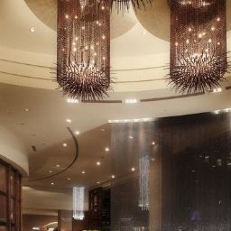 Crowne_Plaza_GURGAON-Gurgaon-Hall-8-398032.jpg