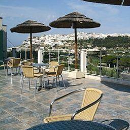 Valle_Clavia_Park_Hotel-Peschici-Terrace-398149.jpg