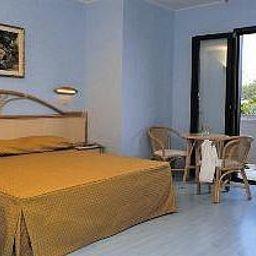 Valle_Clavia_Park_Hotel-Peschici-Room-398149.jpg