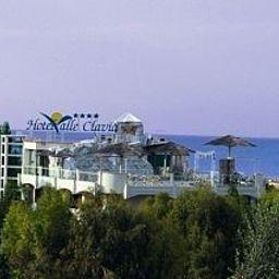 Valle_Clavia_Park_Hotel-Peschici-Exterior_view-398149.jpg