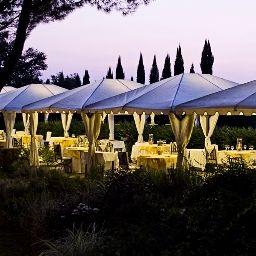 Relais_La_Corte_dei_Papi-Cortona-Breakfast_room-398293.jpg
