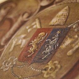 Relais_La_Corte_dei_Papi-Cortona-Certificate-398293.jpg
