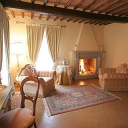 Relais_La_Corte_dei_Papi-Cortona-Junior_suite-1-398293.jpg