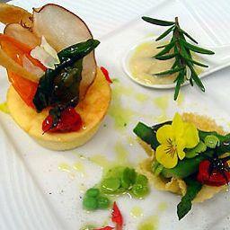 Relais_La_Corte_dei_Papi-Cortona-Restaurant-7-398293.jpg