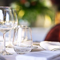 Golf_du_Medoc_Hotel_et_Spa_-_MGallery_Collection-Le_Pian-Medoc-Hotel_bar-8-398345.jpg