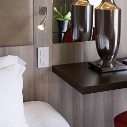 Golf_du_Medoc_Hotel_et_Spa_-_MGallery_Collection-Le_Pian-Medoc-Room-20-398345.jpg