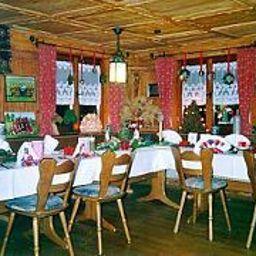 Adler-Oberreute-Restaurant-1-398360.jpg