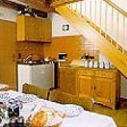 Adler-Oberreute-Room-1-398360.jpg