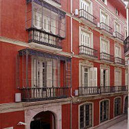 Petit_Palace_Plaza-Malaga-Exterior_view-2-398384.jpg