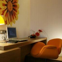 Petit_Palace_Plaza-Malaga-Info-398384.jpg