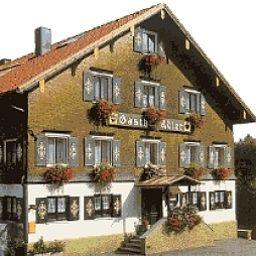 Adler-Oberreute-Exterior_view-1-398360.jpg