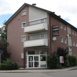 Dannwolf_Garni-Boeblingen-Exterior_view-3-398426.jpg