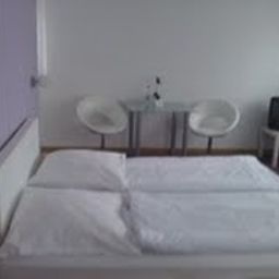 Dannwolf_Garni-Boeblingen-Apartment-1-398426.jpg