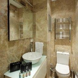 Lush_Hotel_Taksim-Istanbul-Bathroom-2-398530.jpg