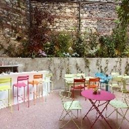 Lush_Hotel_Taksim-Istanbul-Restaurantbreakfast_room-3-398530.jpg