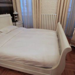 Lush_Hotel_Taksim-Istanbul-Room-398530.jpg