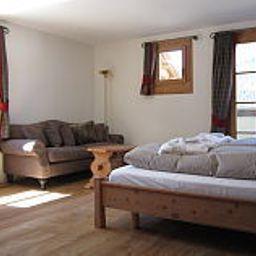 Bellavista-Silvaplana-Room-1-398534.jpg