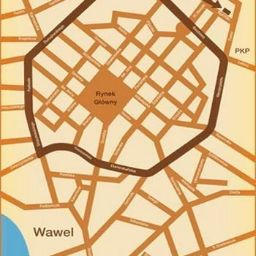 Maly_Krakow_Aparthotel-Krakow-Info-2-398696.jpg