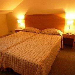 Habitación familiar Appart'Hotel Odalys Palais Rossini