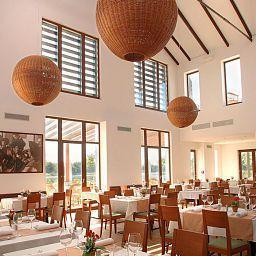 Tisza_Balneum-Tiszafuered-Restaurant-399106.jpg