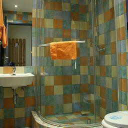 Ondras_z_Beskyd-Ostravice-Bathroom-399136.jpg