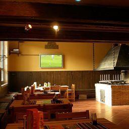 Ondras_z_Beskyd-Ostravice-Restaurant-399136.jpg