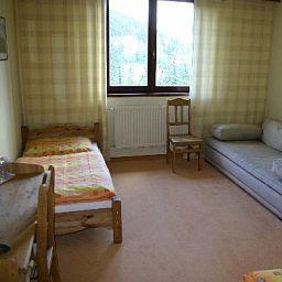 Ondras_z_Beskyd-Ostravice-Room-1-399136.jpg