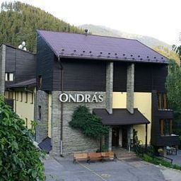 Ondras_z_Beskyd-Ostravice-Exterior_view-399136.jpg