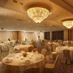 Spirit_Thermal_Spa_superior-Sarvar-Banquet_hall-399342.jpg