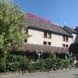 Ptit_Dej-Hotel_Mulhouse-Rixheim-Exterior_view-399364.jpg