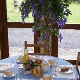 Ptit_Dej-Hotel_Mulhouse-Rixheim-Breakfast_room-1-399364.jpg