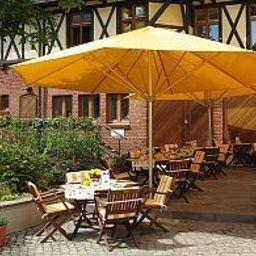 Villa_Monte_Vino-Potsdam-Terrace-399447.jpg