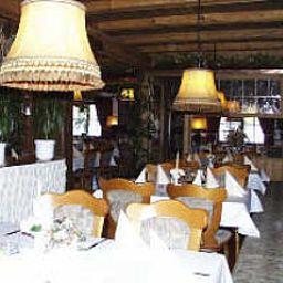 Schrotmuehle-Scheinfeld-Restaurant-2-399482.jpg