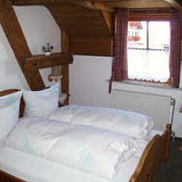 Zimmer Schrotmühle