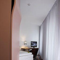 Mercure_Hotel_Art_Leipzig-Leipzig-Room-13-399538.jpg