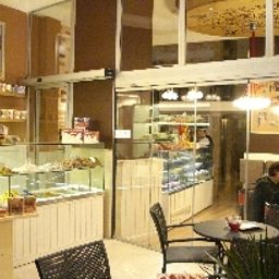 Viva_Hotel_Old_City-Istanbul-Garden-1-399583.jpg