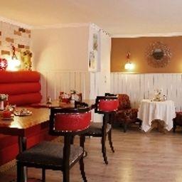 Viva_Hotel_Old_City-Istanbul-Hotel_indoor_area-399583.jpg