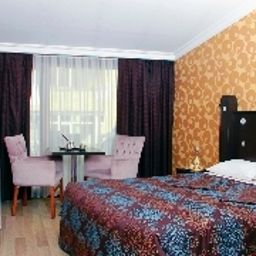 Viva_Hotel_Old_City-Istanbul-Double_room_standard-3-399583.jpg