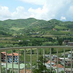 Baron_Hotel_Restaurant-Tirana-View-399847.jpg