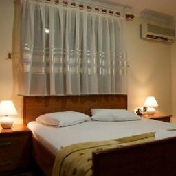 Baron_Hotel_Restaurant-Tirana-Double_room_standard-1-399847.jpg