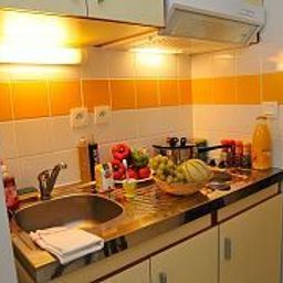 Appart_City_Bordeaux_Centre_Residence_Hoteliere-Bordeaux-Kitchen-1-399896.jpg