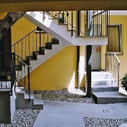 Casa_delle_Olive-Ascona-Exterior_view-2-399952.jpg