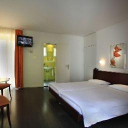 Casa_delle_Olive-Ascona-Room-4-399952.jpg
