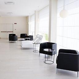 Idea_Hotel_Udine_Tavagnacco-Udine-Hall-7-399981.jpg