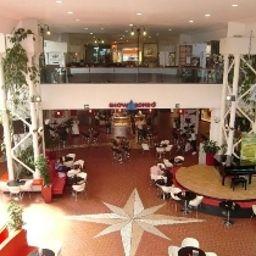 Idea_Hotel_Udine_Tavagnacco-Udine-Surroundings-5-399981.jpg